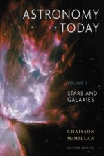 Astronomy Today. Vol.2