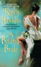 Belated Bride