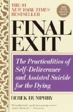 Final Exit (Third Edition)