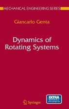 Dynamics of Rotating Systems, w. CD-ROM