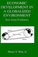 Economic Development in a Globalized Environment