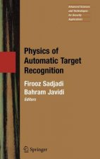 Physics of Automatic Target Recognition