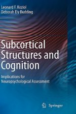 Subcortical Structures and Cognition