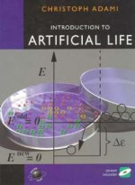 Introduction to Artificial Life, w. CD-ROM