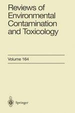 Reviews of Environmental Contamination and Toxicology 164