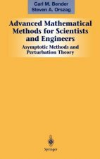 Advanced Mathematical Methods for Scientists and Engineers. Vol.1