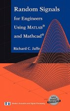 Random Signals for Engineers Using MATLAB and Mathcad, w. CD-ROM