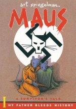 Maus I