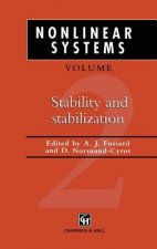 Nonlinear Systems. Vol.2