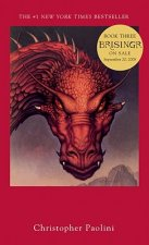 Eldest. Eragon, Der Auftrag des Ältesten, English Edition