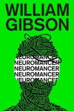 Neuromancer, English edition