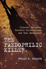 The Paedophilic Killer