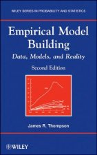 Empirical Model Building