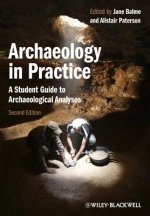 Student Guide to Archaeological Analyses
