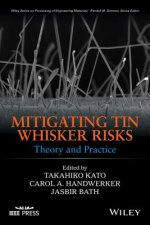 Mitigating Tin Whisker Risks