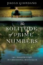 Solitude of Prime Numbers