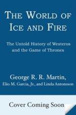World of Ice & Fire