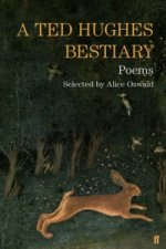 Ted Hughes Bestiary