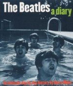 The Beatles, a Diary