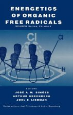 Energetics of Organic Free Radicals