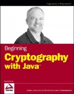 Beginning Cryptography with Java