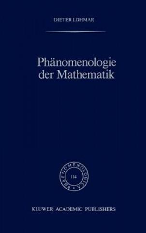 Phaenomenologica