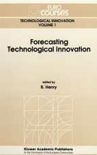 Forecasting Technological Innovation
