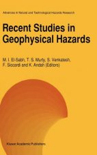 Recent Studies in Geophysical Hazards