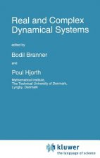 Real and Complex Dynamical Systems