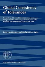 Global Consistency of Tolerances