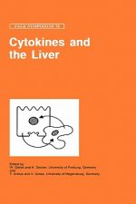 Cytokines and the Liver