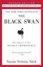 Black Swan: Second Edition