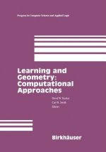 Learning and Geometry: Computational Approaches