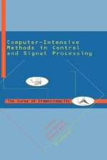 Computer Intensive Methods in Control and Signal Processing