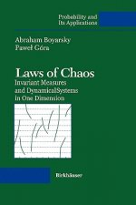Laws of Chaos