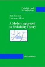 A Modern Approach to Probability Theory