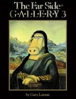 The Far Side Gallery. Pt.3
