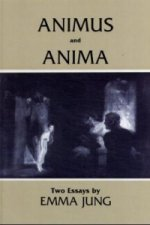 Animus and Anima