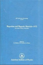 Magnetism and Magnetic Materials 1975