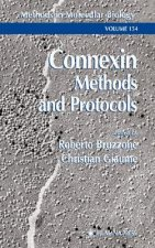 Connexin Methods and Protocols