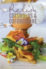 Relish Cotswolds and Oxfordshire