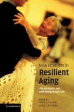 New Frontiers in Resilient Aging