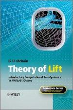 Theory of Lift