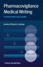 Pharmacovigilance Medical Writing