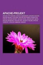 Apache-Projekt