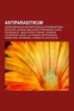 Antiparasitikum