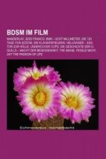 BDSM im Film