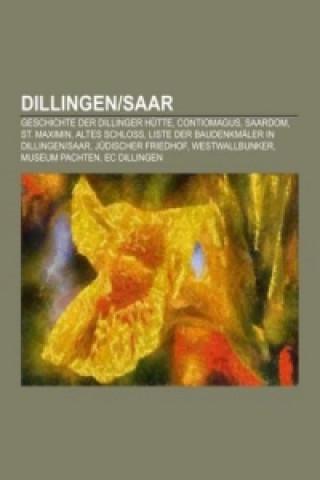 Dillingen/Saar