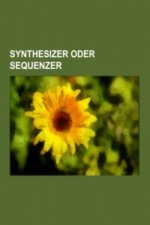 Synthesizer oder Sequenzer
