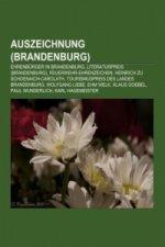 Auszeichnung (Brandenburg)